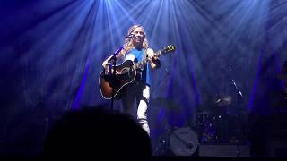 Sheryl Crow - Strong Enough (Live in Melbourne)