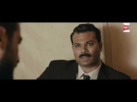 مسلسل الجماعة 2 - فضح تفاصيل التنظيم الجهادي لجماعة الإخوان المسلمين أمام النيابة