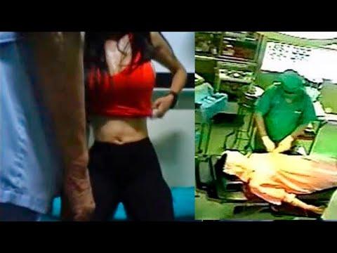 Como Era Gostoso o meu Francês (1971) from YouTube · Duration:  1 hour 20 minutes 10 seconds