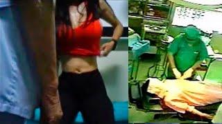 Medicos EXTREMOS que NO CREERAS que existen !! TOP DOCTORES Perturbados thumbnail