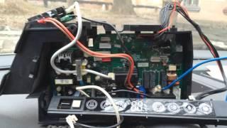 Ремонт электроники кондиционера. Что необходимо(Ремонт электроники кондиционера. Что необходимо! В видео показана обычная электронная плата кондиционера..., 2016-03-06T10:46:53.000Z)