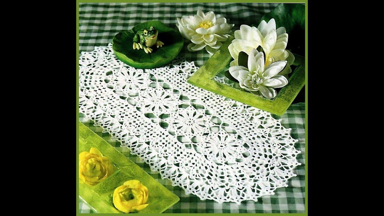 Как сделать цветы из резинок на рогатке