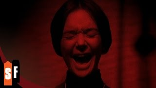 The Legend Of Hell House 2 2 Spirit Appears During Trance 1973 HD
