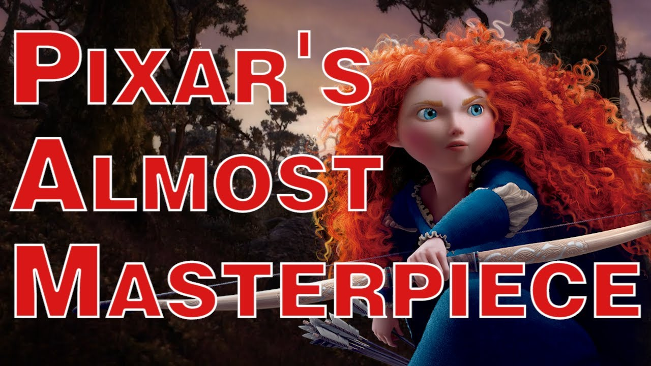Download Brave was a Disappointment