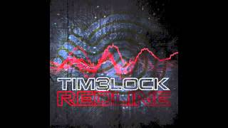 Timelock - Push The Gain