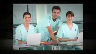 Certified Physician Assistant Salary