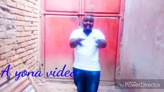 Download Siku ya furaha ni leo gospel song