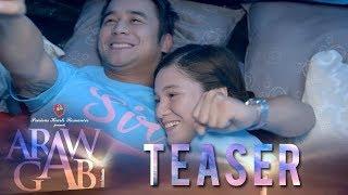 Precious Hearts Romances: Araw Gabi July 16, 2018 Teaser