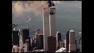 compo 1 / thème : 11 septembre 2001 / musique de film / theme song /