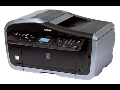 canon pixma mp830 review full youtube rh youtube com canon pixma mp830 manual canon pixma 830 manual