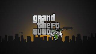 СТРИМ: Grand Theft Auto V- Покатушки и пострелушки . | Цель = Сделать тест игры!  |