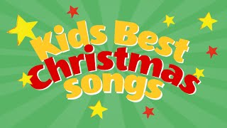 Best Christmas Songs Playlist