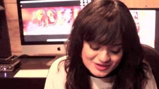 Aditi Singh Sharma - Raabta (unplugged)