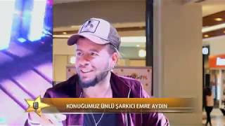 NR1 STAR BULUŞMALARI / EMRE AYDIN