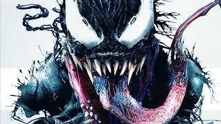 Eminem - Venom (Music Movie Oficial)