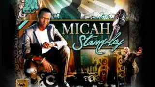 Micah Stampley- The Corthian Song (Full Version)