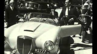 THE GRAND PRIX CAR 1945-1965 - PART 2/3 (UK Channel 4 1988)