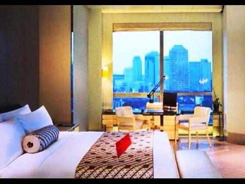 SAMBIL BELANJA! 10 Rekomendasi Hotel Dekat Tanah Abang Jakarta