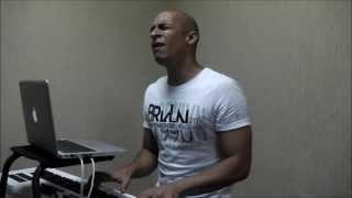Damm Sessions - Leonardo Gutierrez - Tu Canción