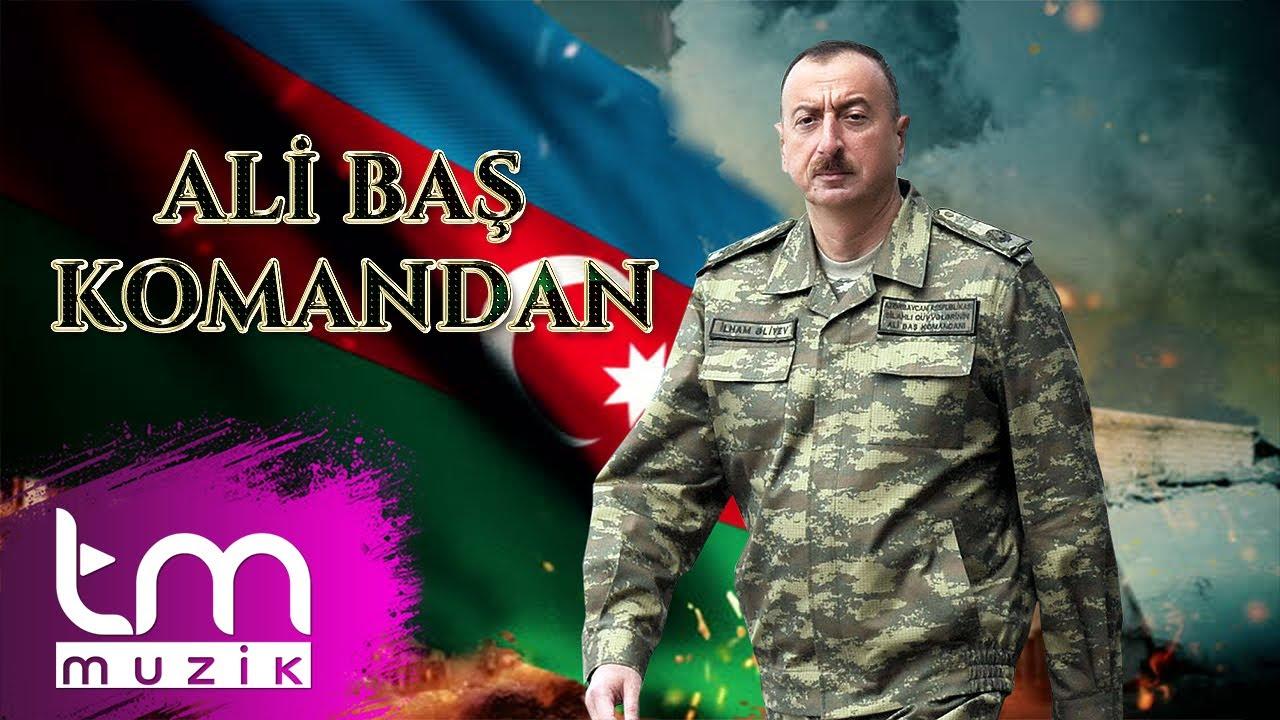 Azeri Bass Music 2021 (Dolya Remix)Yeni Axtarilan Mahni 2021