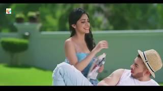 Arijit Singh Mumkin Nahi Hai Tujko Bhulana ( Arijit Singh 2017 Lambhiyaan)  ( AR Music )