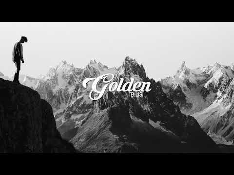 Miyagi & Andy Panda - Там Ревели Горы  (Премьера 2020)