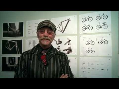 Gary's Story | Gary Fisher Collection | Trek Bikes