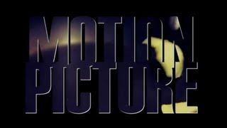 Смотреть клип Troy Ave - Silver Grey / Motion Picture