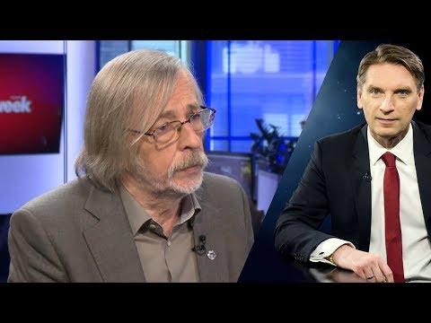 Mikołejko: Polska jest Polską pogardy | Tomasz Lis.