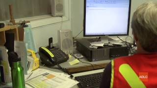 What is a shift supervisor
