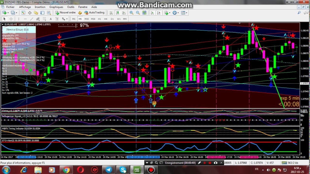 Forex Trading Photos and Premium High Res Pictures - Getty Images