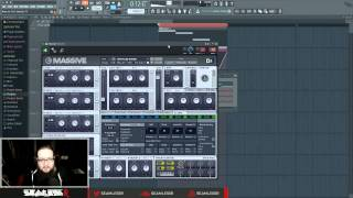 FL Studio 12 Basics 6: Automation