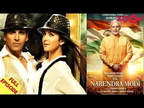 Akshay & Katrina to reunite after 9 years? | PM Narendra Modi biopic lands in trouble & more Mp3