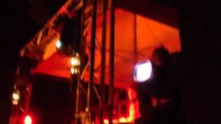 Fête de la musique à Altkirch 2012