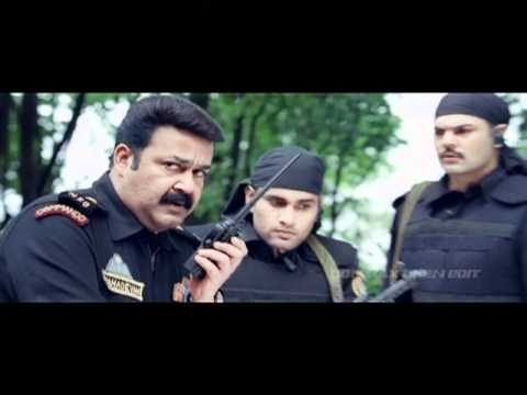 Akkare Akkare Akkare is listed (or ranked) 13 on the list The Best Mohanlal Movies