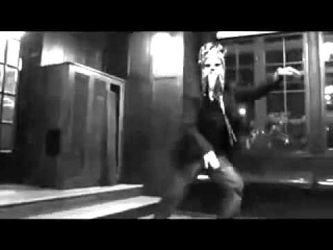 Adele   Rolling in The Deep Dan Clare Club Remix 360p
