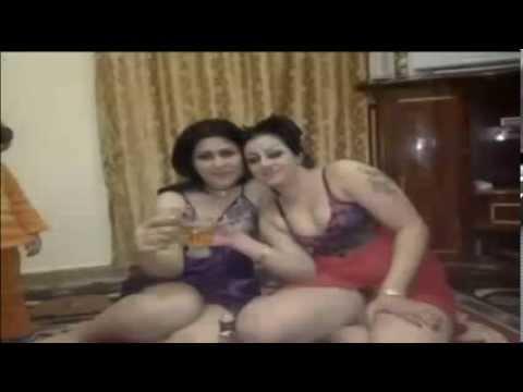 بنات عراقيات ناااااار