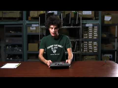 How To Replace Laptop Lcd / How To Replace Laptop Screen