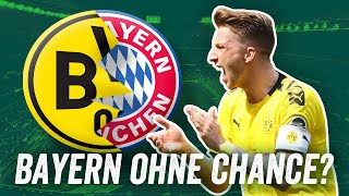 BVB vor Bayern Meister? De Ligt zu Juventus? Copa America vs. EM Konkurrenz? Q&A