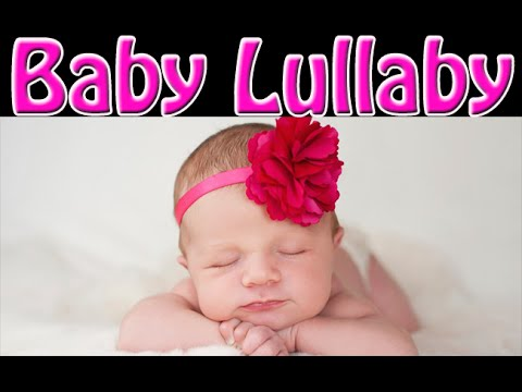 Baby Lullaby Bed Time Song And Goodnight L Baby Boomboom Youtube