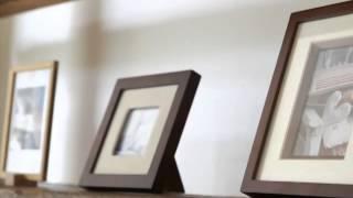 Franken Frames