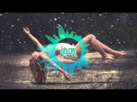 Maroon 5 - Animals Funxion Remix (FREE DOWNLOAD)
