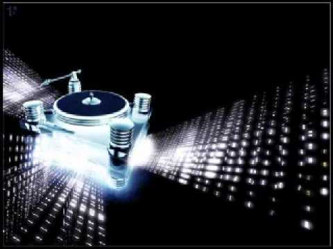 Stromae - Alors On Danse remix DJ-alecsandr.mp3
