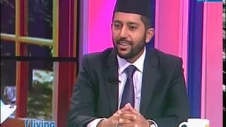 Why Islam Permits Polygamy?
