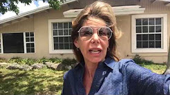 Reparacion casa en South Miami Heights, Florida  1 - Adriana Aiello Ambrugna P.A.