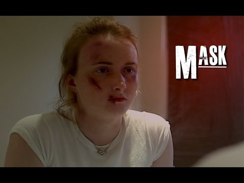 Mask (Domestic Violence)