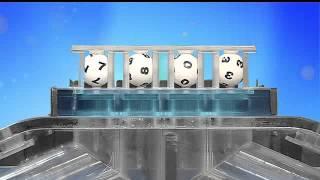 Michigan Lottery Evening Draws for April 30, 2016