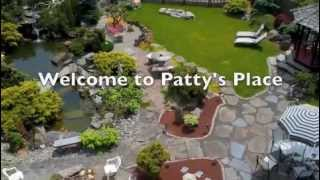 Patty's Place on Camano Preview