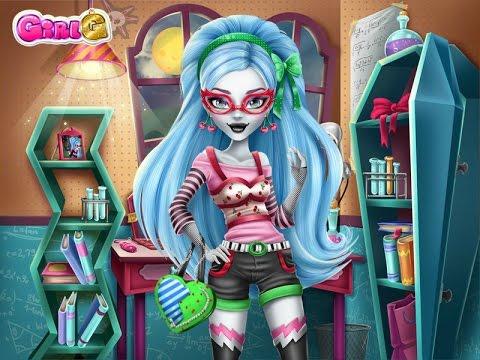 Teen Games, Free Teen Games, Play Teen Games Free Online