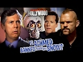 Is Achmed The Dead Terrorist Banned from the Show? | Unhinged in Hollywood | JEFF DUNHAM